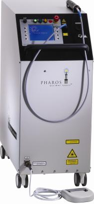 Pharos Excimer 308.jpg